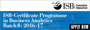 ISB_BusinessAnalytics