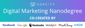 Udacity_Digital_Marketing